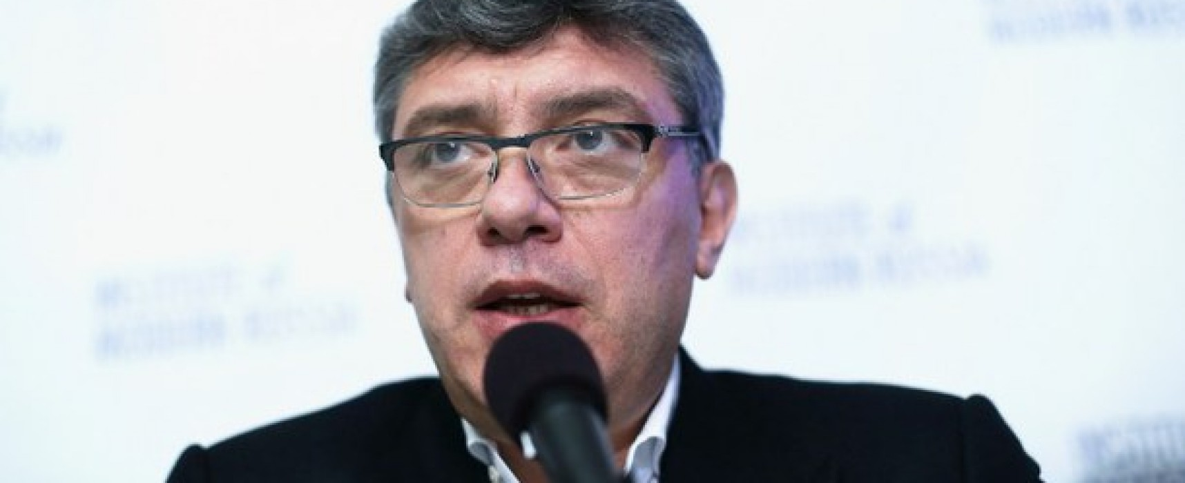 Nemtsov report offers darkest portrait yet of Russia's war against Ukraine