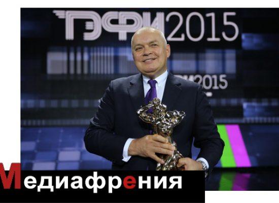Игорь Яковенко: Отравление эфиром как бизнес