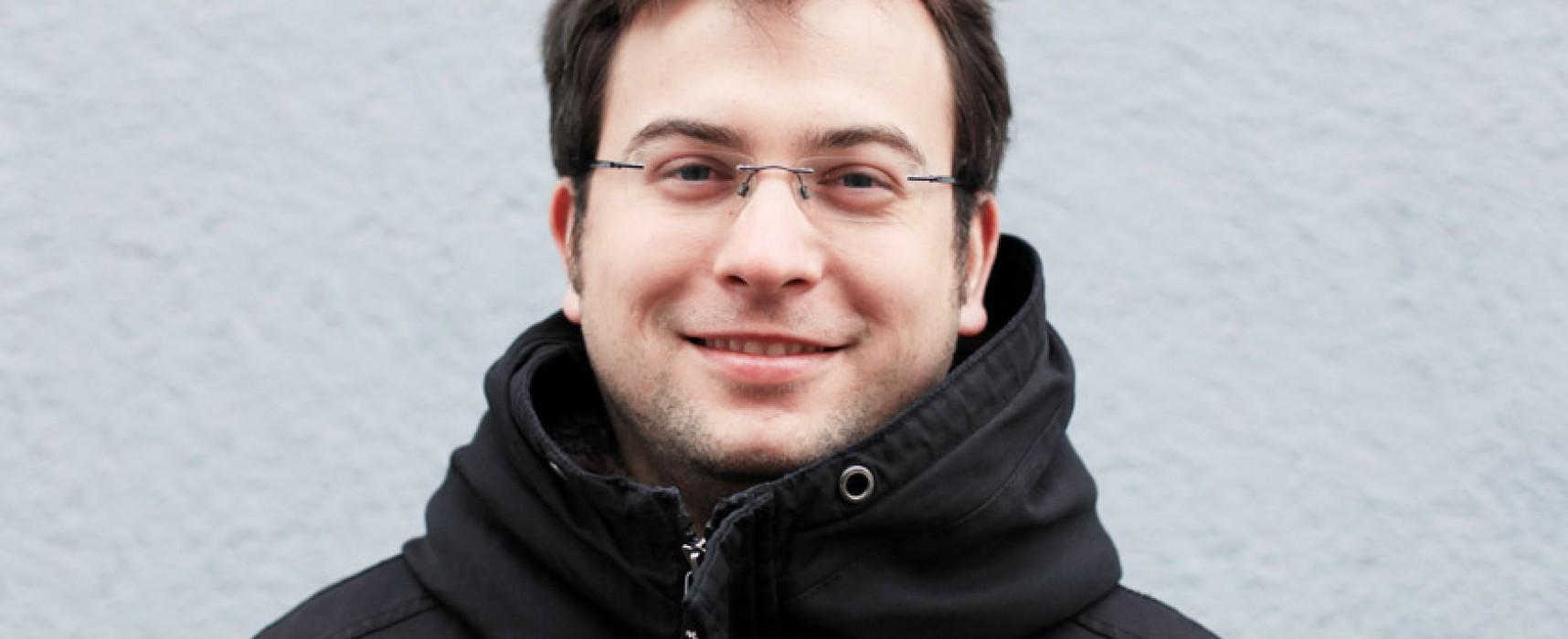 Benjamin Bidder – Vereint gegen liberale Werte: Wie Russland den rechten Rand in Europa inspiriert und fördert