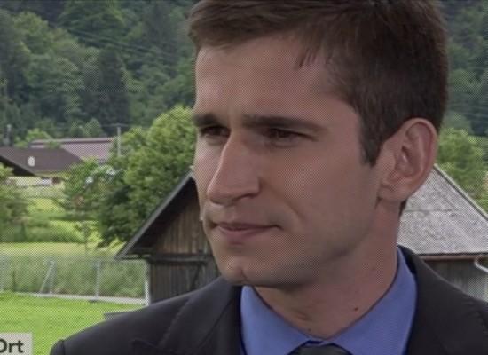 Журналист телеканала НТВ уволился и извинился за участие в пропагандистском безумии