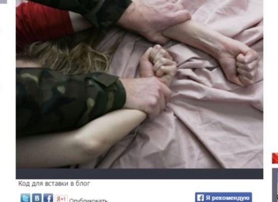 Ветераны НАТО учат в Риге бороться с российской пропагандой