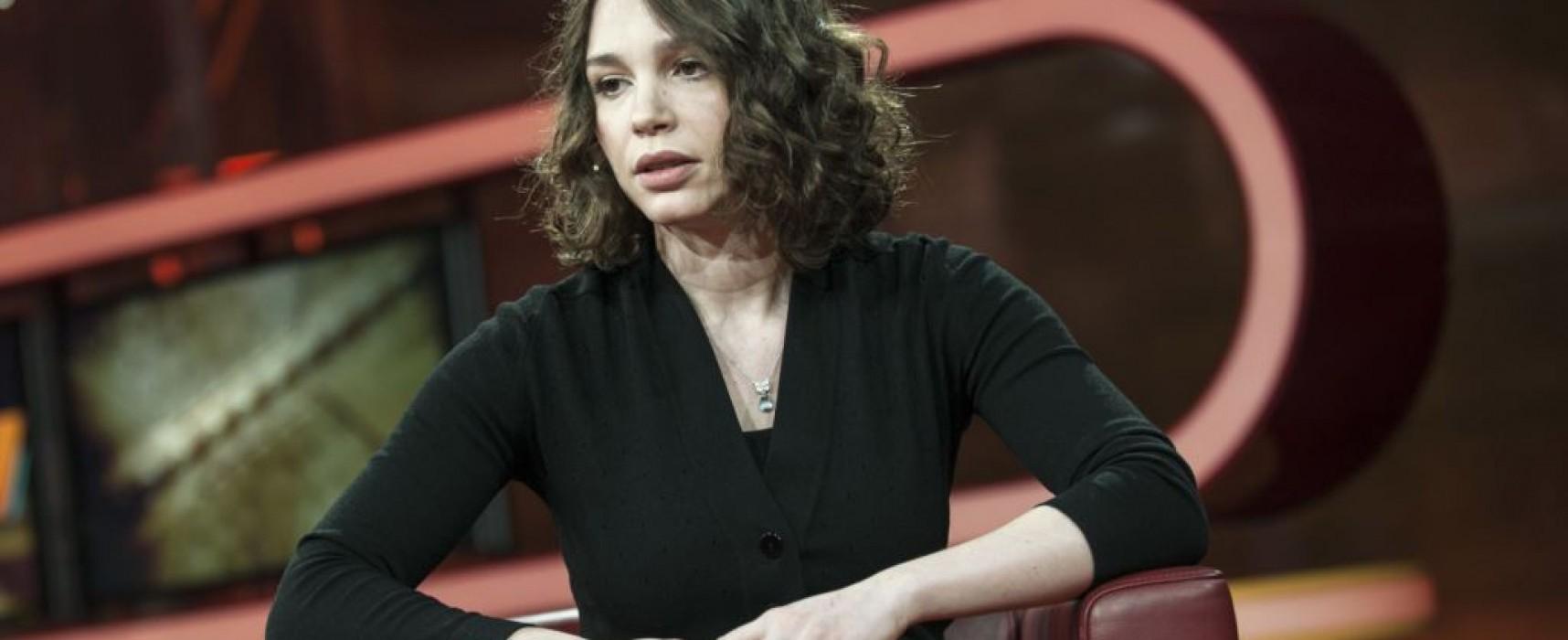 'Russian Propaganda Kills,' Nemtsov's Daughter Says