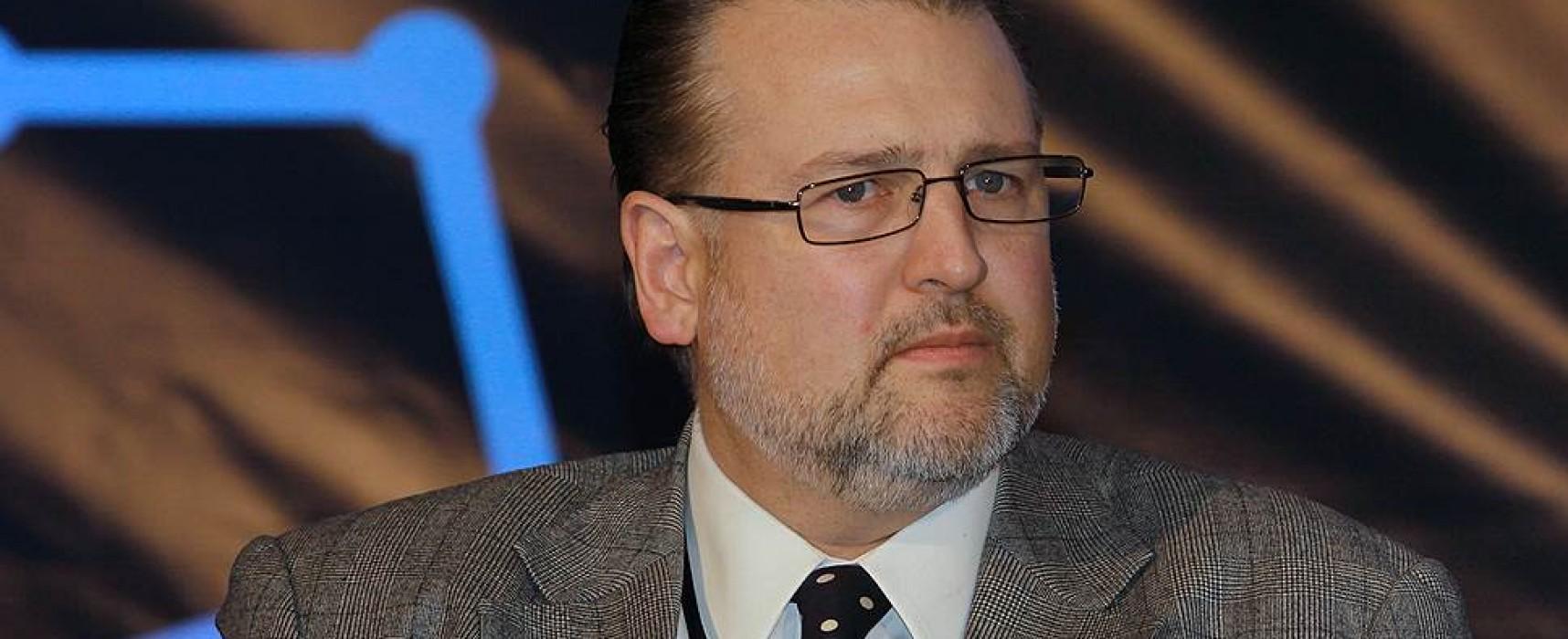 Нижегородский университет уволил американского сотрудника после телесюжета