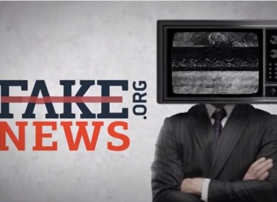 StopFakeNews #64. Марьинка. Спецвыпуск