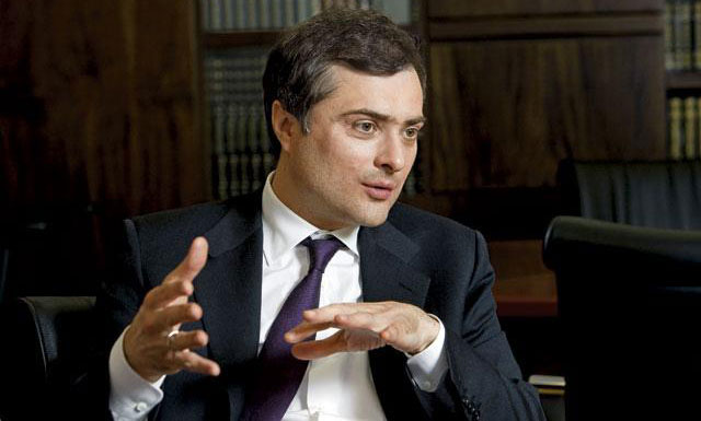 Vladislav-Surkov