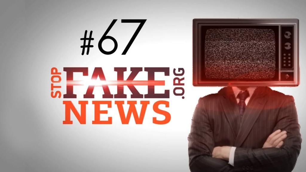 Youtube видео новости нижний тагил