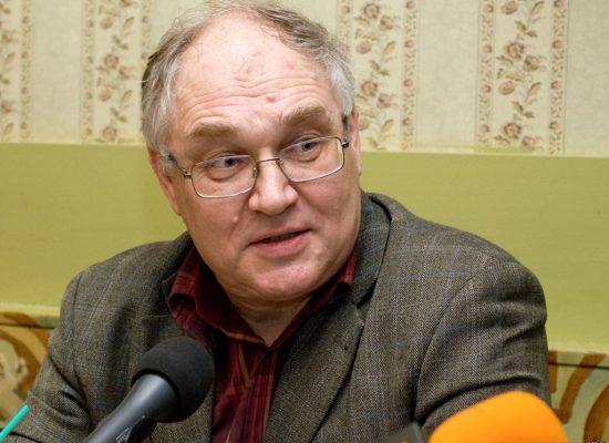 Лев Гудков: Почему россияне поддерживают трибунал по МН17