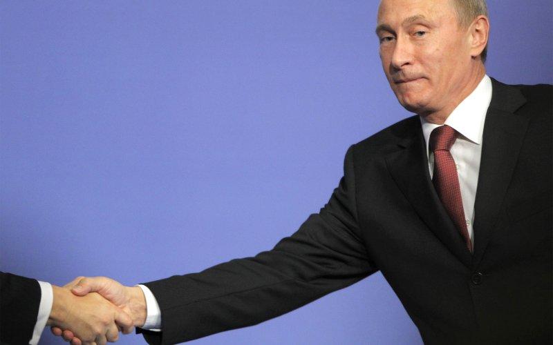 Denis Sinyakov/Reuters