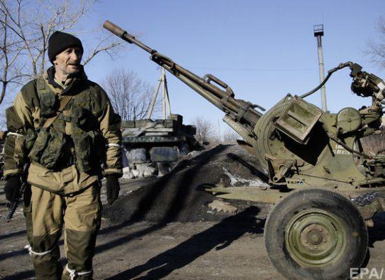 Прячась у всех на глазах: появился русский перевод доклада Atlantic Council об агрессии Путина в Украине