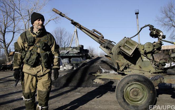 Перевод отчета выполнен командой онлайн-ресурса InformNapalm.org, осуществляющей независимые расследования военного конфликта в Украине.