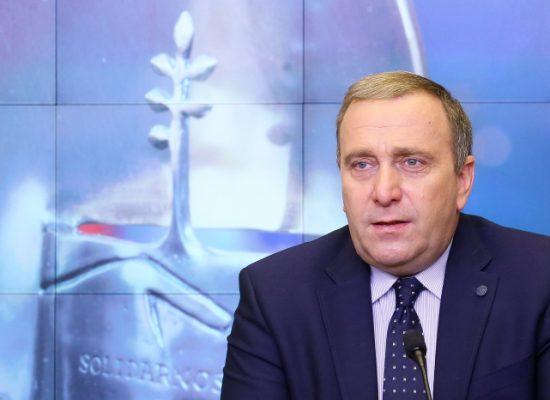 Польша и Нидерланды создадут в ЕС русскоязычный телеканал для противодействия российской пропаганде