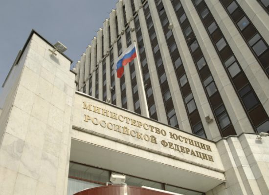 Ekho Moskvy Faces Loss of Economic Independence