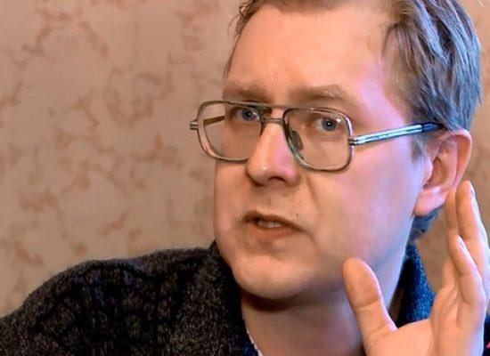 В России выносят приговоры за поддержку Украины