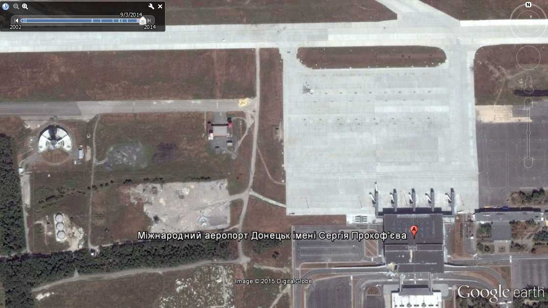 гугл карты со спутника в реальном времени онлайн екатеринбург тинькофф или альфа банк кредитные карты сравнение