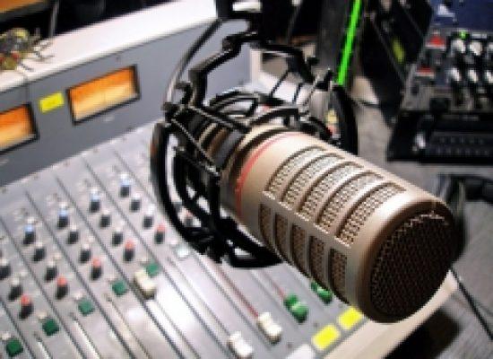 Польское радио накажут за ретрансляцию российской пропаганды