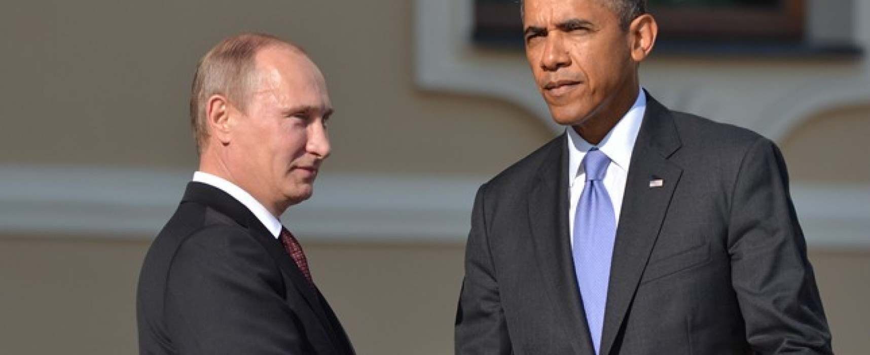 How the US can respond to Russia's propaganda