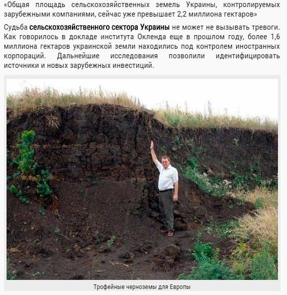 Скриншот сайта planetatoday.ru