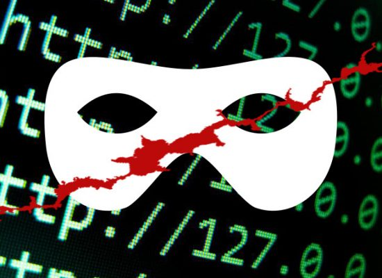 Russia to Web Anonymizers: Shut Up and Go Away