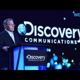 Discovery Moves Russian Channels to Venture With Putin Ally