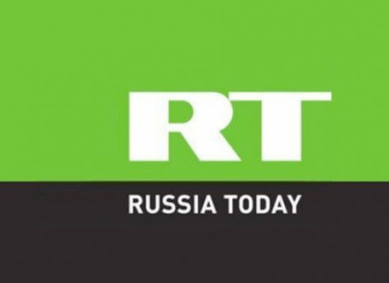В Латвии отказались регистрировать представительство Russia Today