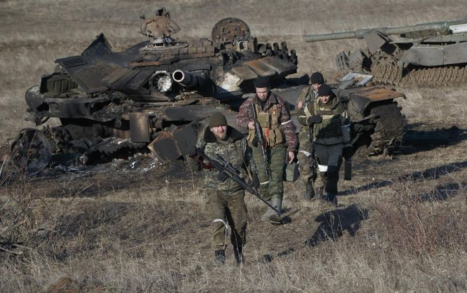 Материал о потерях россиян провисел на сайте с мая по август