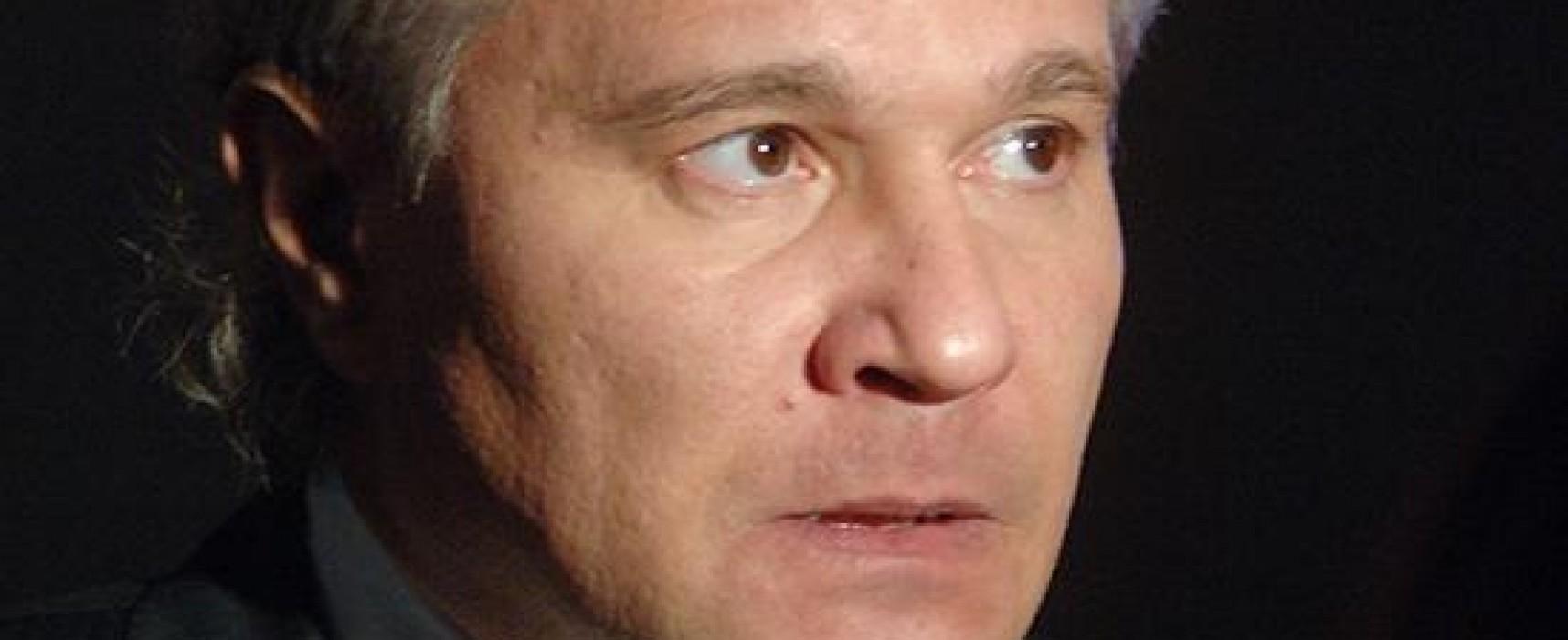 Новый директор Русской медиагруппы ушел через неделю после назначения