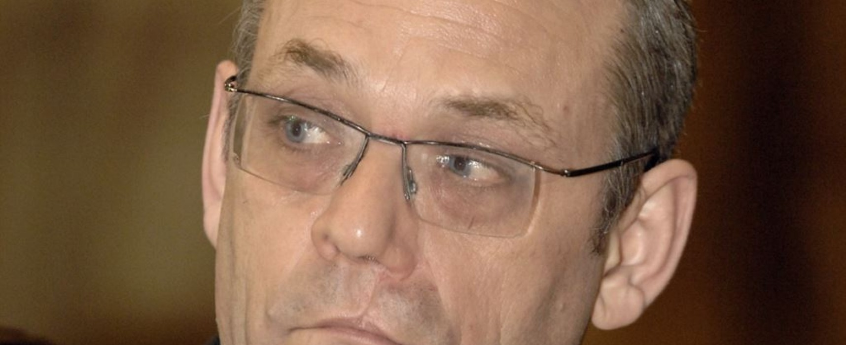 Игорь Яковенко: СМИ как помойка слухов и сплетен