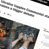 BBC: What media get wrong about Ukraine anti-red laws