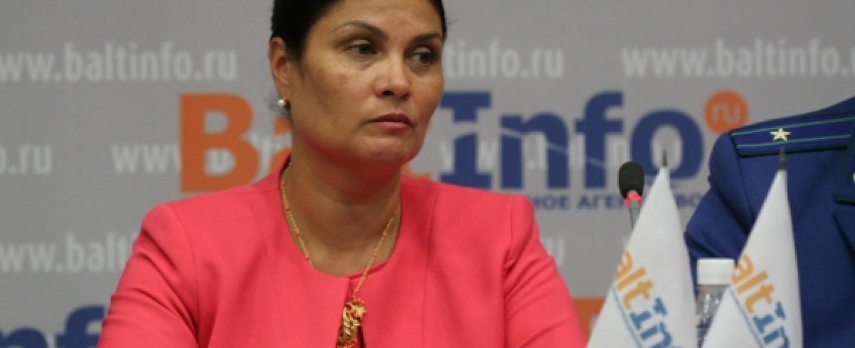 Петербургское информагентство «БалтИнфо» прекратило работу