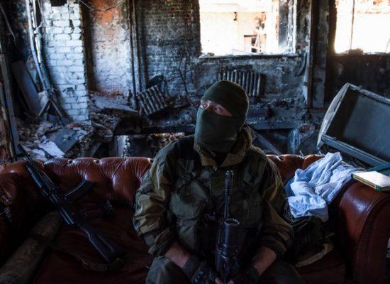 How the West (unwittingly) aids Russian propaganda