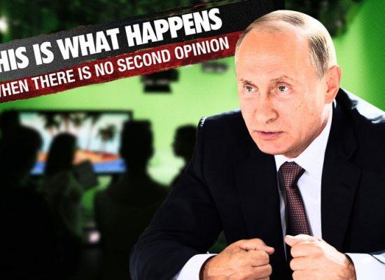 Russia Today, информационная война и миллиарды просмотров—откуда берутся цифры