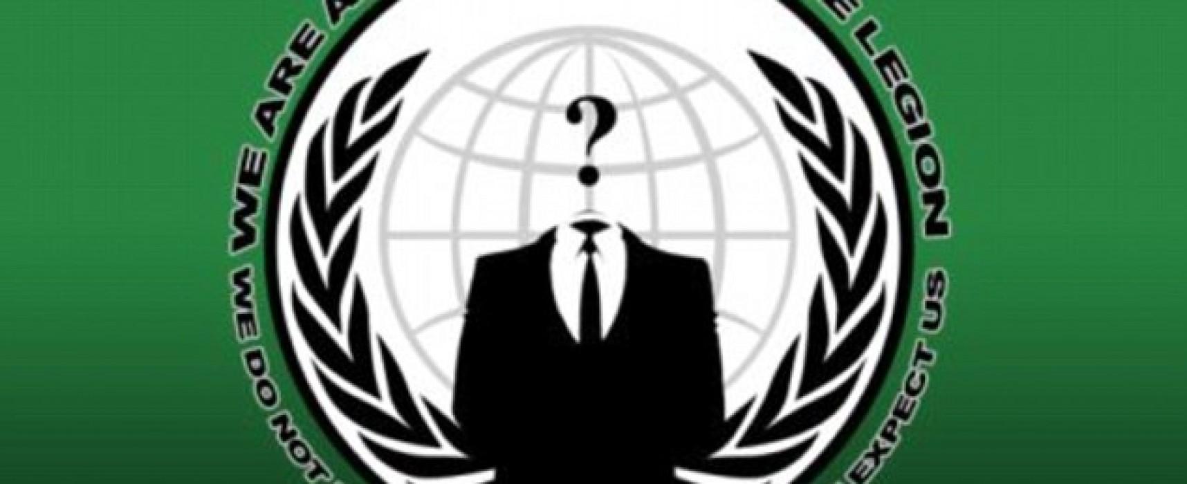 «Шалтай-Болтай» опубликовал проект топ-менеджеров госкомпаний по созданию национального интернета