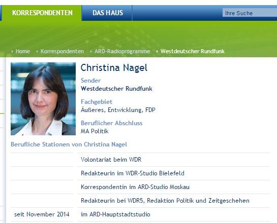 Скриншот ard-hauptstadtstudio.de