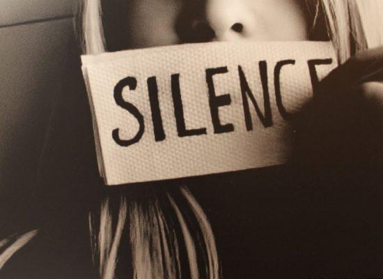 Ксения Кириллова: Свобода слова или защита терроризма?