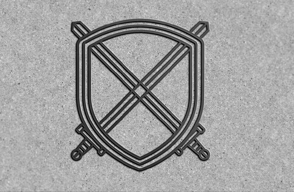 WNCM-logo