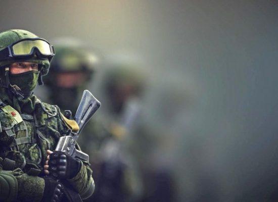 Виктор Денисенко: Каковы перспективы Беларуси в гибридной войне?