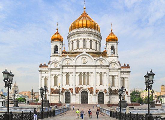 Российские журналисты рассказали о цензуре в СМИ на религиозные темы