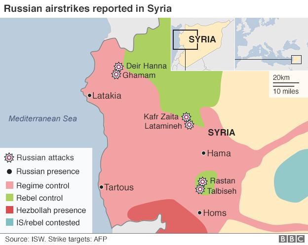_85850442_russian_airstrikes_syria_v2