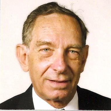Chapman,Irv-headshot 2012