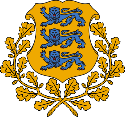 coat_of_arms_of_estonia-400x372