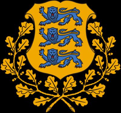 coat_of_arms_of_estonia-400x372