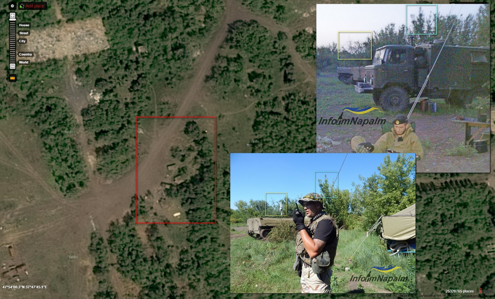 map-Donetsk