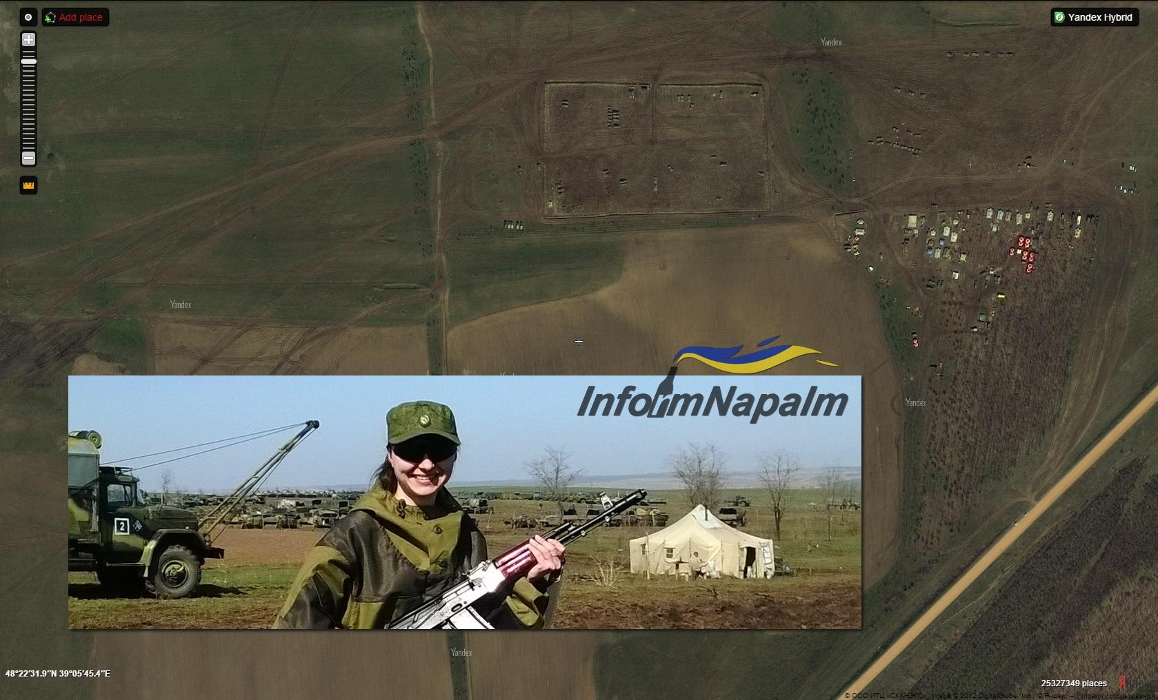 map-Uspenka