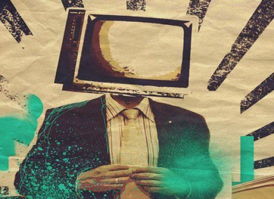 Seven strategies of domestic Russian propaganda