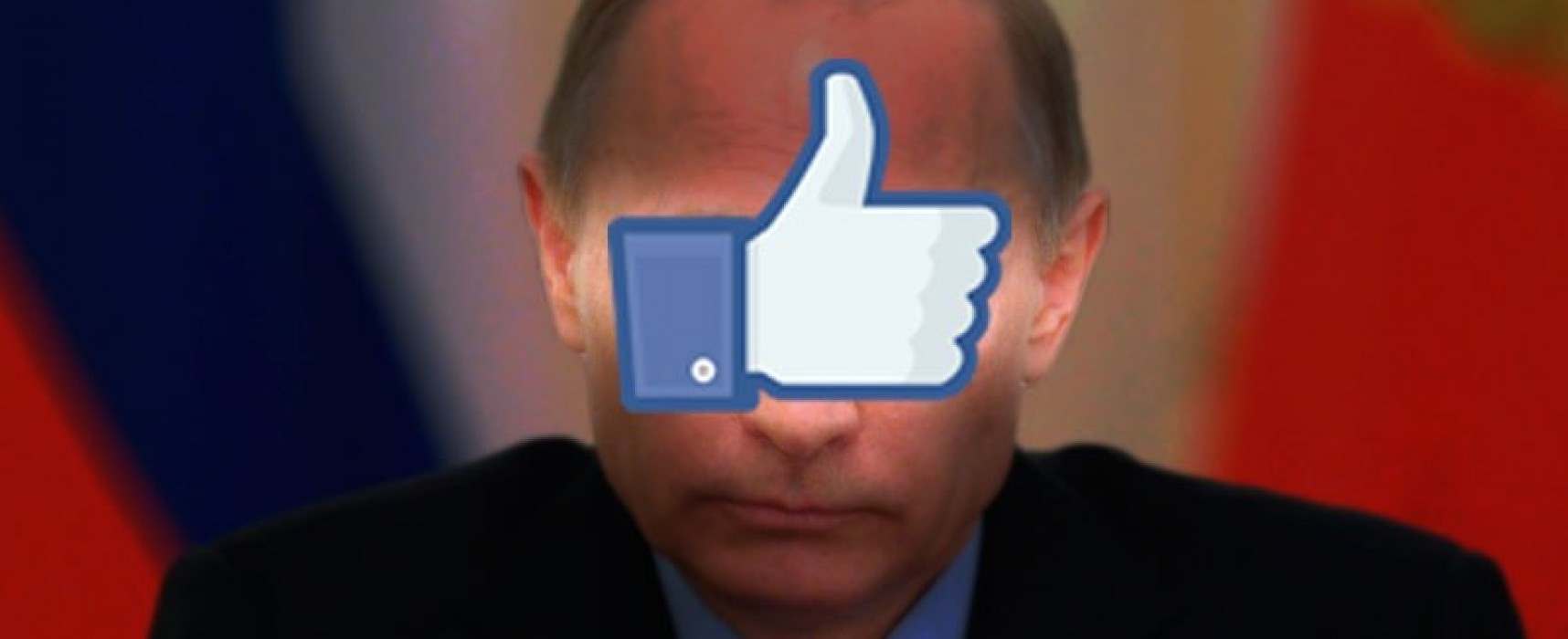 What You Need to Know About Russian Social Networks to Conduct Open-Source Research