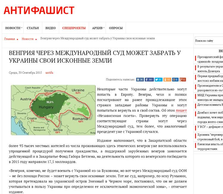 Кирилл меньшиков последние новости владимир