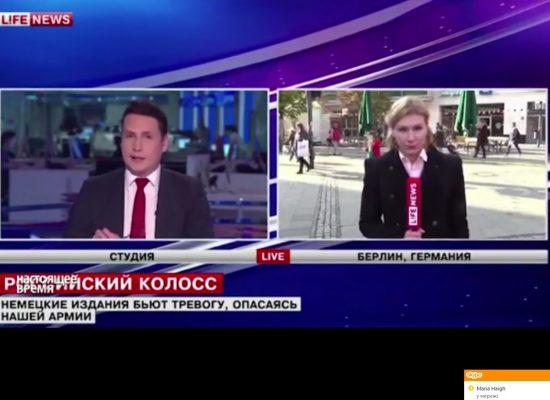 "Андрей Черкасов: кои са т.нар. ""диванни експерти"""