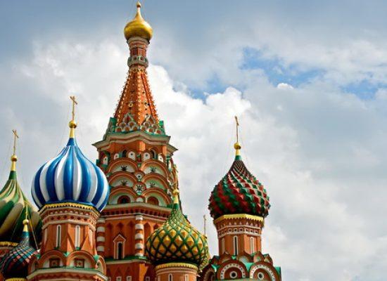 Европейский вектор дезинформации Кремля