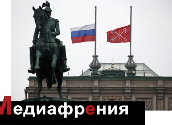 Игорь Яковенко: Оболочки