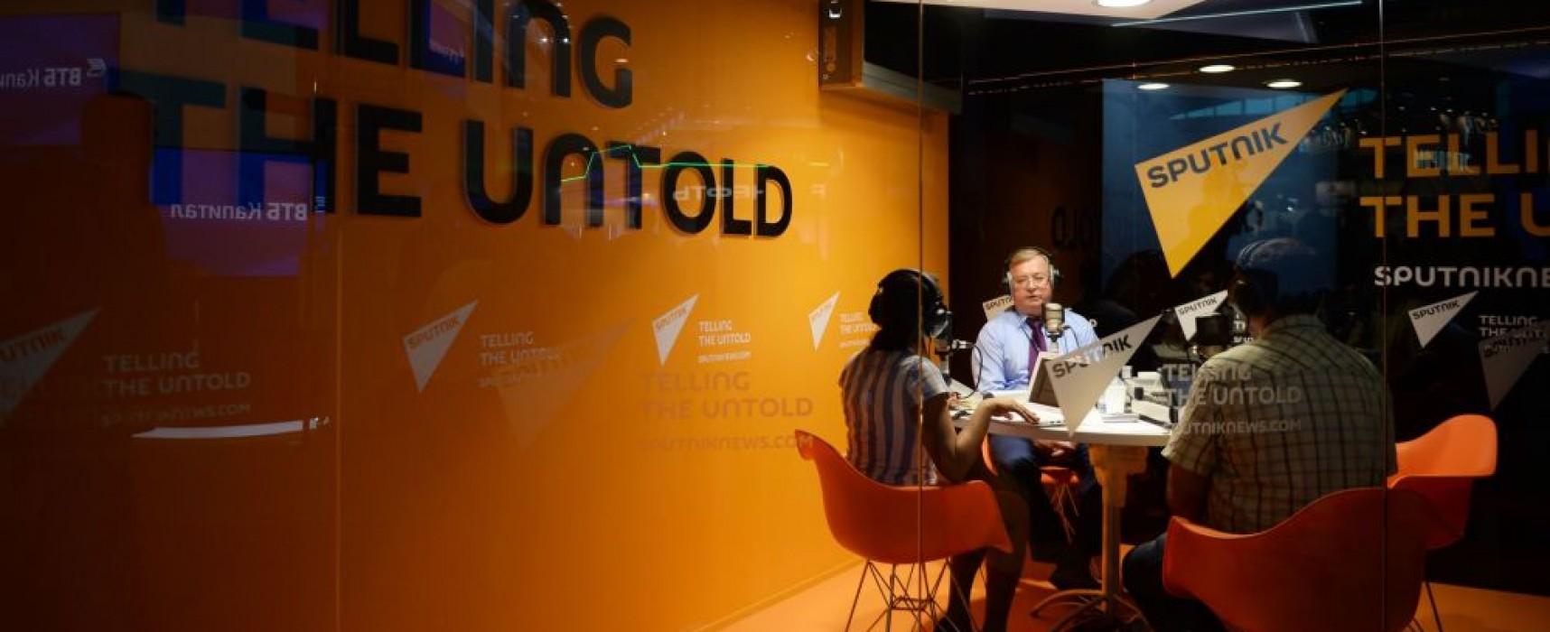 Una radio de Polonia se quedó sin licencia por transmitir propaganda rusa